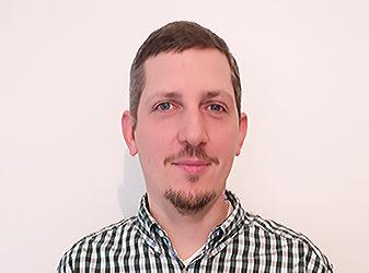 Ing. Andreas J., 37 Jahre, GU-Projektleiter in Wien